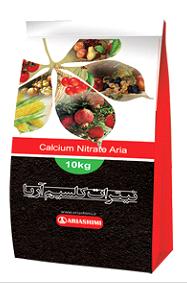 کود نیترات کلسیم | فروش انواع کود های کامل کشاورزی و باغ داری